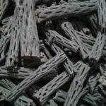 Cholla Wood 23cm