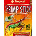 Shrimp sticks