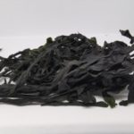 Wakame