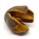 Bakuli – Lagerstroemia parviflora